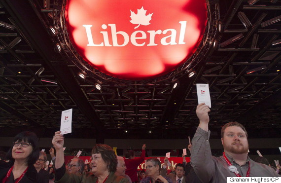 liberals