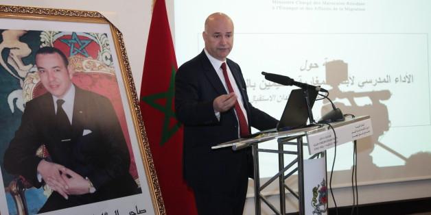 Islamophobie en Europe: Comment le Maroc protège ses citoyens