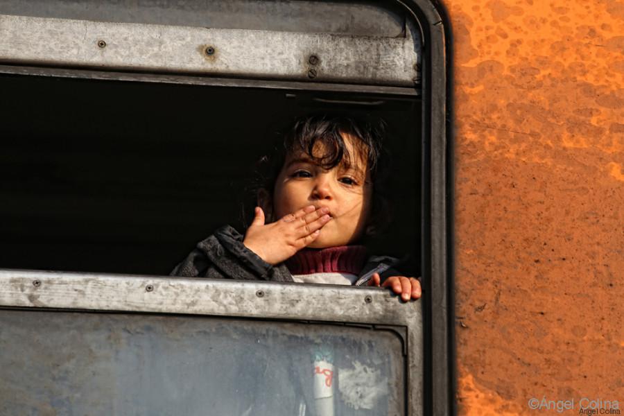 refugiados siria 1