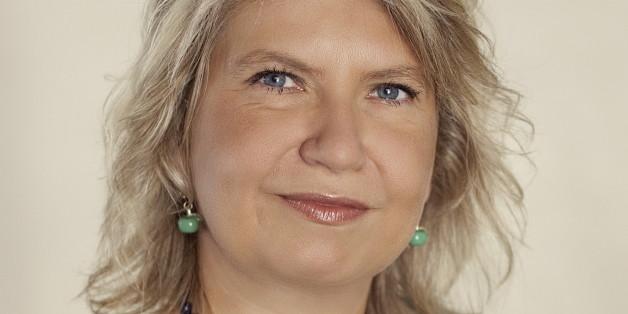 """""""Mein Vater hat mich gewarnt"""": Grünen-Politikerin Sarah Sorge rechnet bei Facebook mit ihrer Partei ab"""