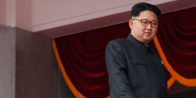 Die Tante des nordkoreanischen Diktators Kim Jong Un hat private Details aus seiner Kindheit preisgegeben