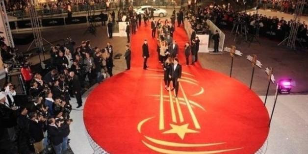 Le FIFM déroule le tapis rouge pour la Russie