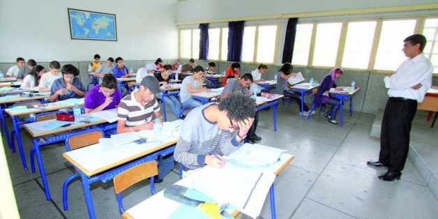 Le ministère de l'Education veut éviter un autre bug de changement d'heure