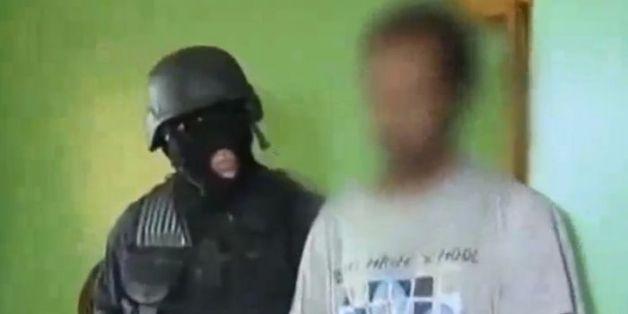 Les services de sécurité espagnols alertent sur le risque terroriste au nord du Maroc