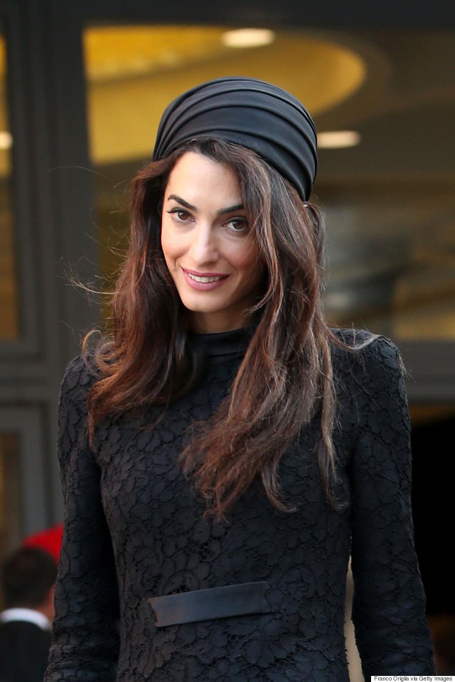 Salma hayek looks like