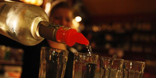A Casablanca et Rabat, les débits d'alcool seront fermés le du 2 juin