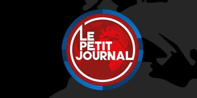 Le Grand et le Petit Journal bien présents à la rentrée de Canal+