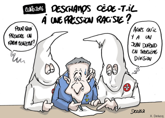 deschamps_benzema