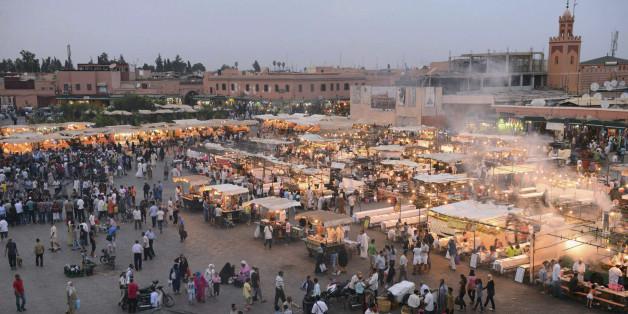 Les hôteliers marocains creusent le filon des offres halal pour le ramadan