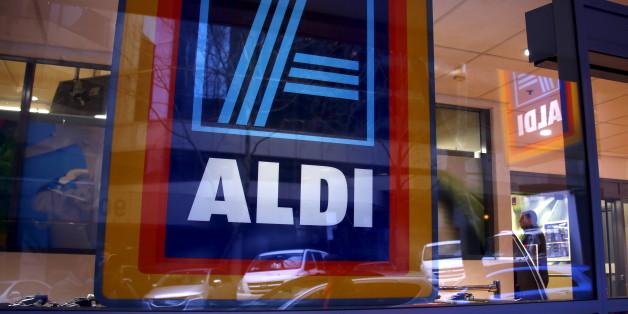 Aldi-Kunden bekommen jetzt eine ganz neue Macht