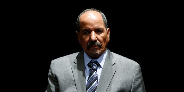 La réaction du Maroc au décès de Mohamed Abdelaziz