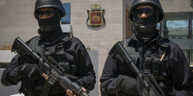 Une nouvelle cellule terroriste démantelée à Tétouan, Martil et Casablanca