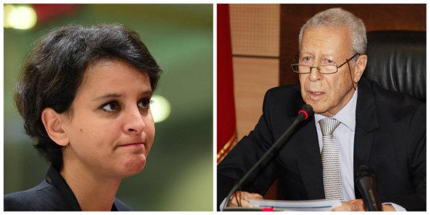 Enseignement: Quand la France arabise, le Maroc francise