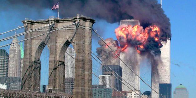 US-Geheimdienstkontrolleur: Saudi-Arabien finanzierte Attentäter von 9/11