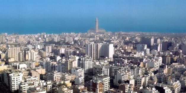 Le Maroc, 3e pays le plus prospère d'Afrique