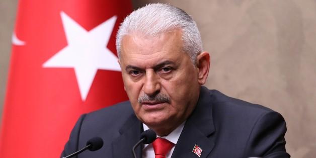 Nach Armenien-Resolution: Türkei fordert Richtigstellung von Deutschland