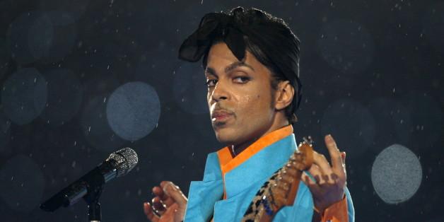 Der Tod von Prince wirft weiterhin Fragen auf