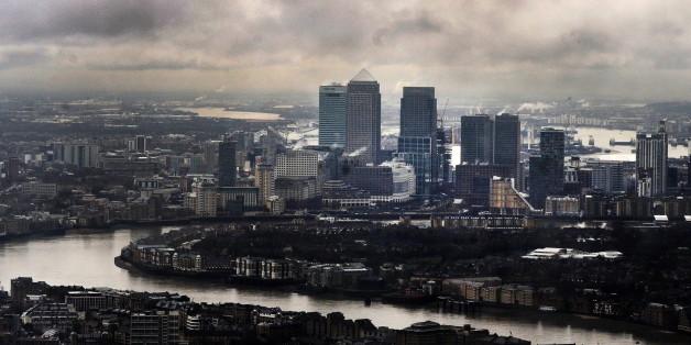EU-Austritt Großbritanniens - DGB warnt: Brexit gefährdet vier Millionen Jobs