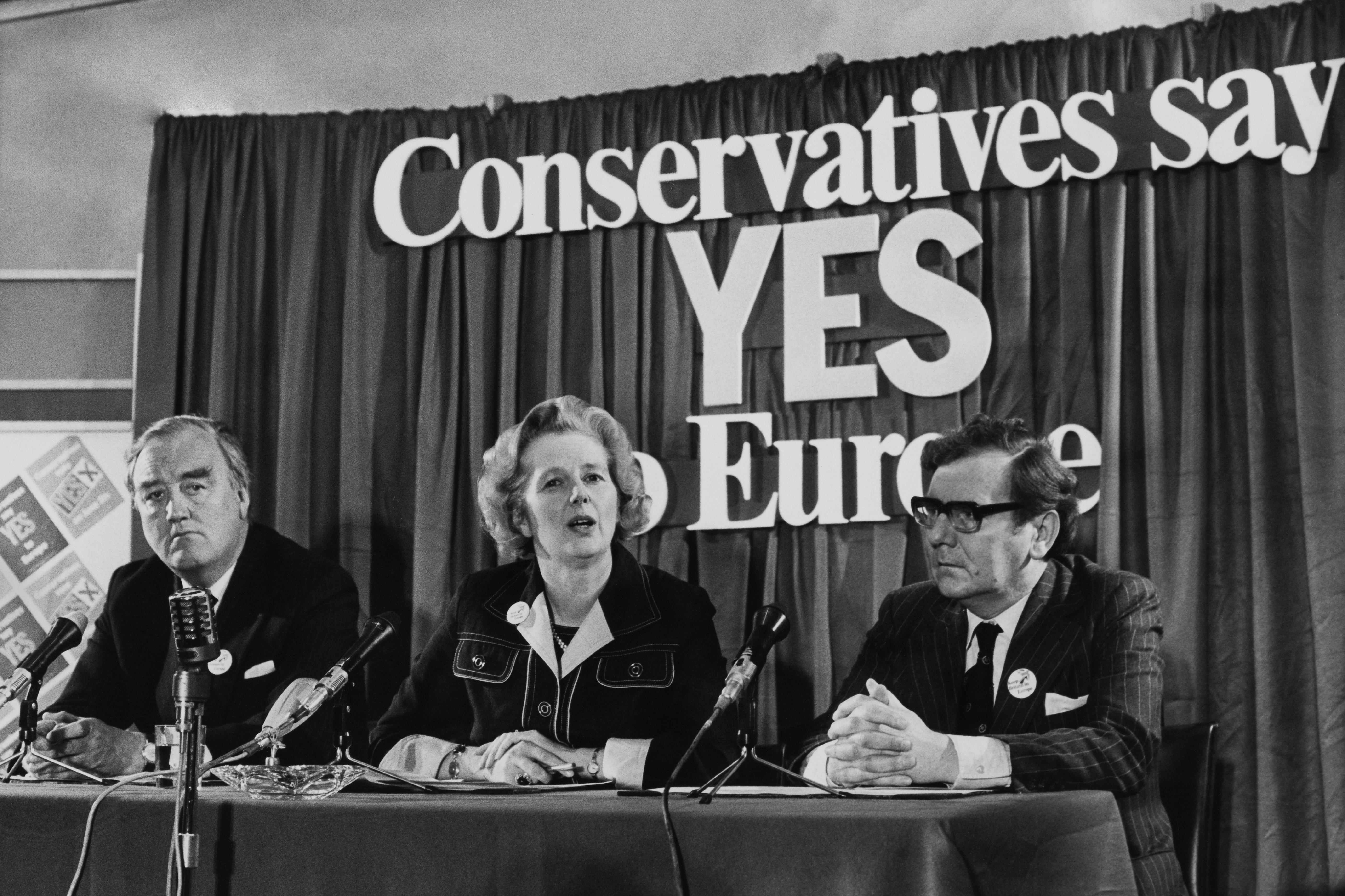 referendum britain 1975