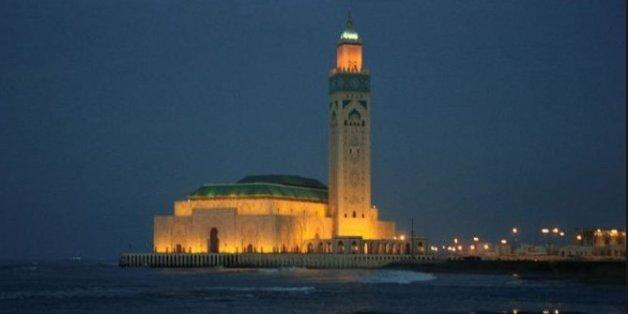 Ramadan commence mardi 7 juin au Maroc