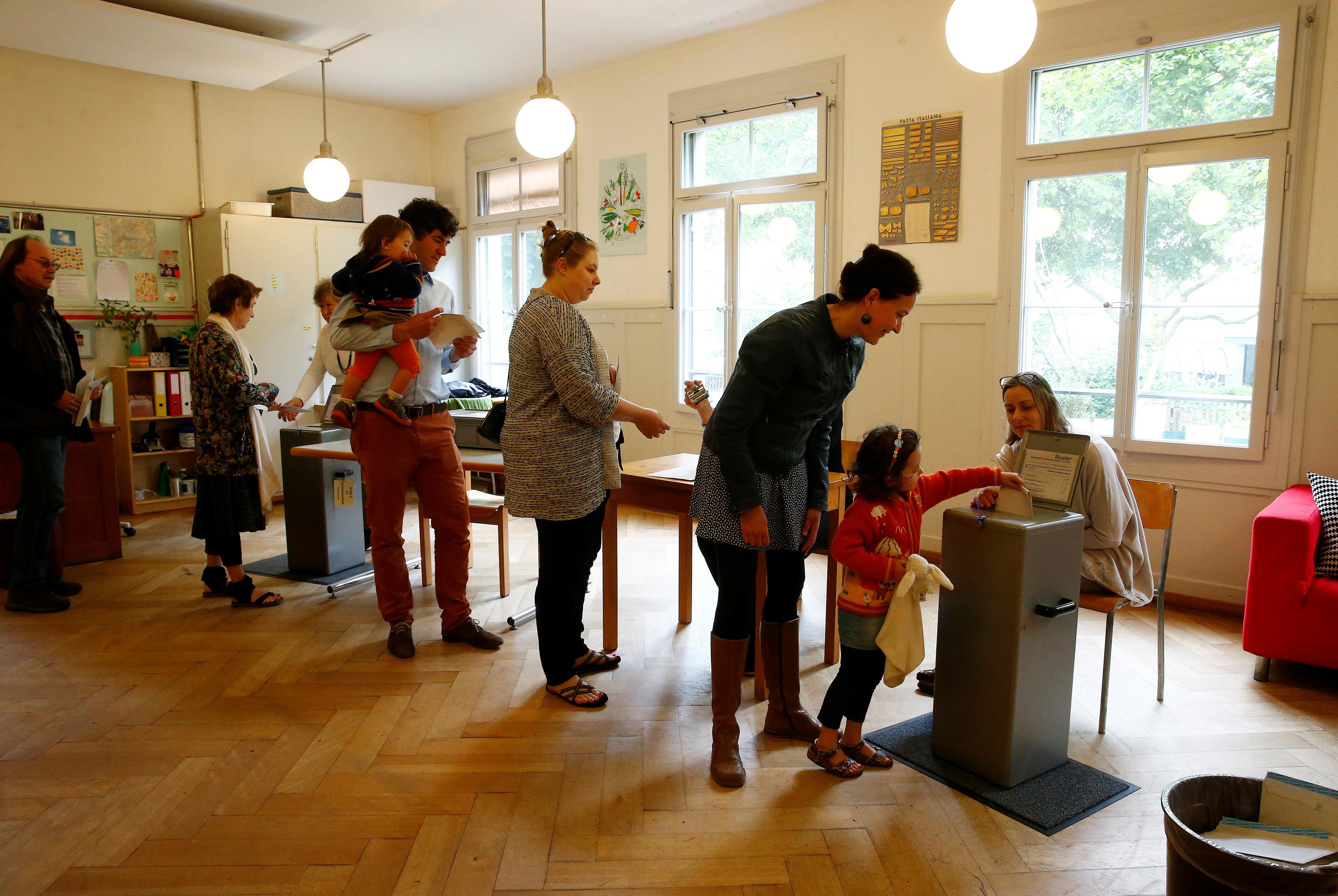 swiss basic income referendum
