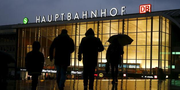 Polizei fordert härteres Vorgehen bei sexuellen Übergriffen durch Flüchtlinge wie an Silvester in Köln