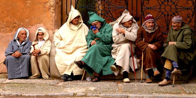 Le Maroc et les Pays-Bas signent enfin la convention de sécurité sociale
