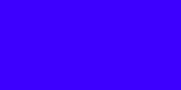 Welche Farbe seht ihr?