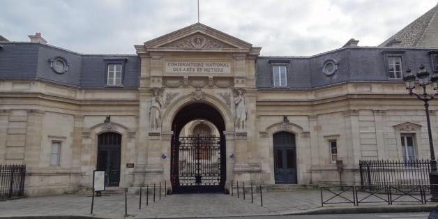 Le Conservatoire national des arts et métiers veut conquérir d'autres villes du Maroc