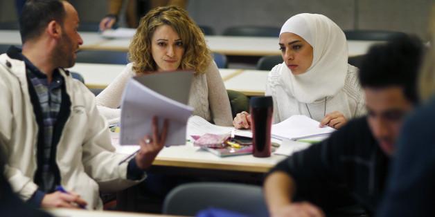 Islamrat: Lehrer sollen auf fastende Schüler Rücksicht nehmen