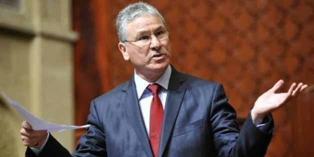 """El Ouardi: """"Nous préparons un décret pour qu'il y ait plus de médecins dans le monde rural"""""""