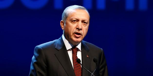 """""""Keine Kompromisse mehr"""": EU-Parlament geht mit Erdogan hart ins Gericht"""