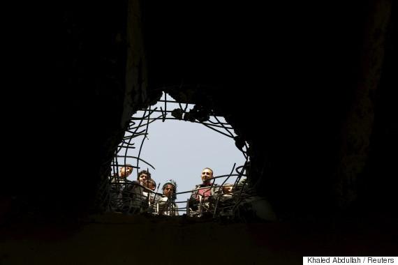 yemen bomb