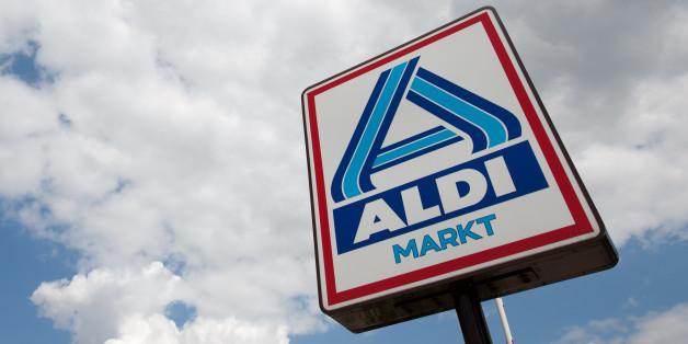 Aldi Nord verkauft ein neues Handy - zu einem Hammerpreis