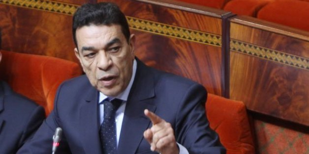 """El Ouafa: """"Le moment n'est pas propice"""" pour décompenser le butane"""