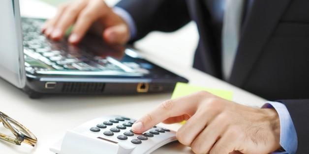 La Coface met en garde contre les retards de paiement au Maroc