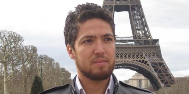 La justice française juge irrecevable la plainte du Maroc contre Zakaria Moumni
