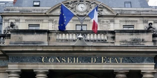 Quatre Franco-marocains viennent (peut-être) de perdre définitivement leur nationalité française