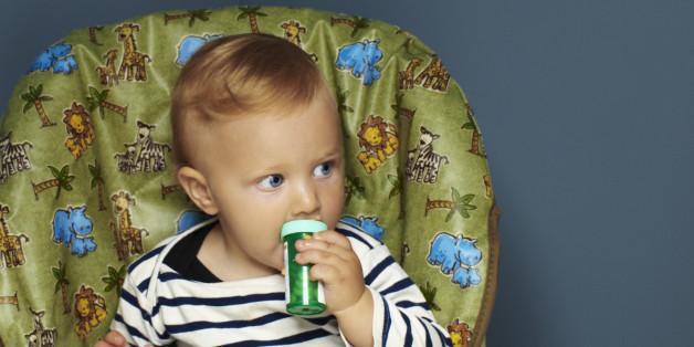 Dieses Wissen kann euch helfen, ein Baby zu retten