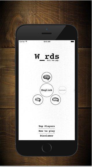 w_rds