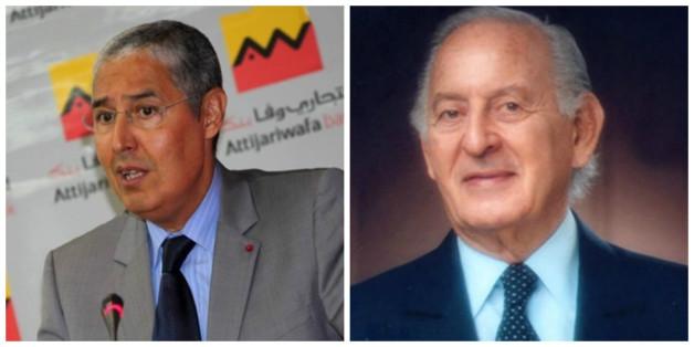 BMCE et Attijariwafa Bank autorisées à emprunter 3 milliards de dirhams