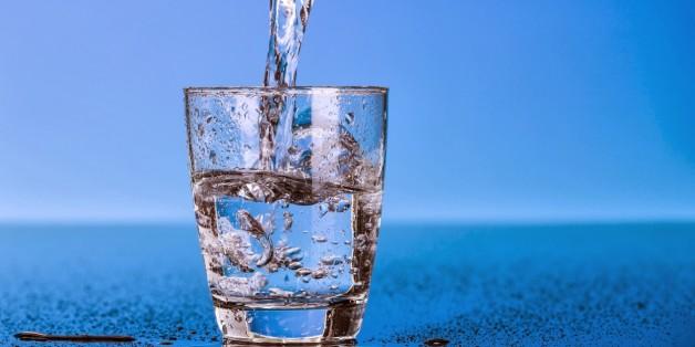 La BAD accorde près d'un milliard de dirhams au Maroc pour améliorer la qualité de l'eau potable