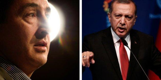 Türkischstämmige Abgeordneten sollten laut Auswärtigem Amt derzeit nicht in die Türkei reisen.