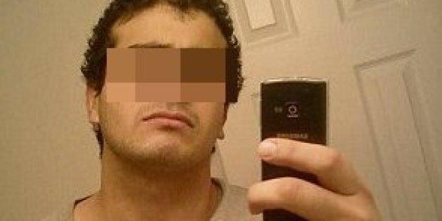 Was wir bisher über den mutmaßlichen Täter von Orlando wissen