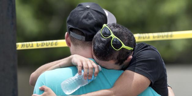 Ce que l'on sait de l'attaque meurtrière qui a visé un club gay d'Orlando
