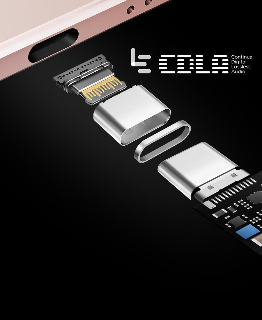 Why Are Smartphone Companies Removing 35 Mm Headphone Jacks Wiring 1 8 Jack Another Potential Problem Might Lie In Users Inability To Charge Their Phones While Using Them Listen Music However Both Usb C And Lightning Cables
