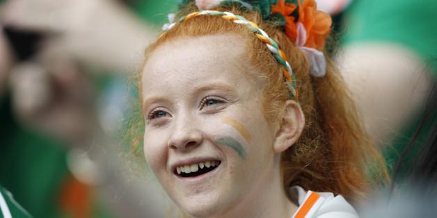 Europameisterschaft 2016: Irland ist neben Italien, Belgien und Schweden in der Gruppe E