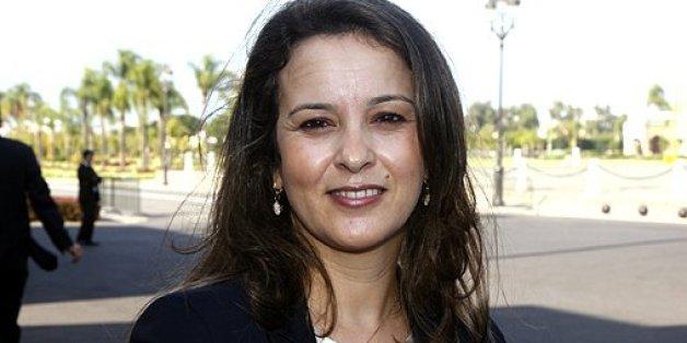 Charafat Afilal s'insurge contre la surexploitation des eaux souterraines dans certaines régions du Maroc