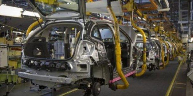 Kénitra aura son centre de formation dans les métiers de l'automobile