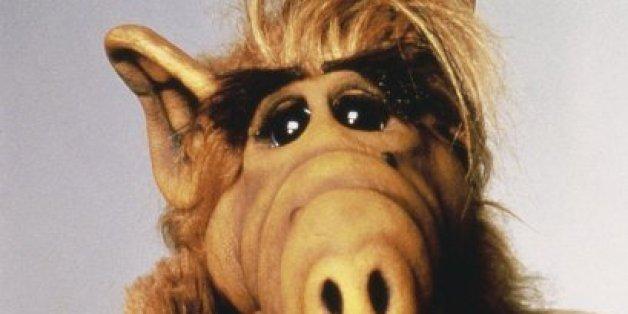 Michu Meszaros, der Darsteller des Außerirdischen Alf, ist gestorben